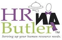 H.R. Butler